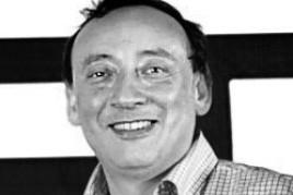 Jean-Michel GHIDAGLIA