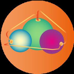 pictogramme_odyc_evenementiel