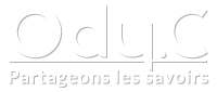 L'Agence Ody.C – Médiateur d'information scientifique